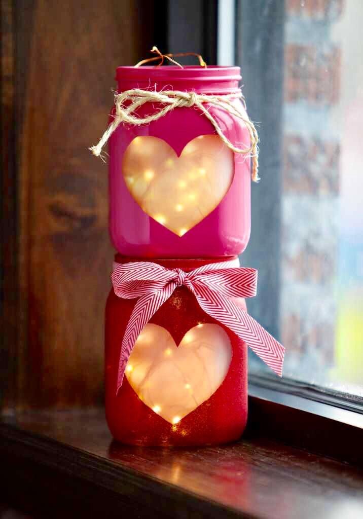 valentine-mason-jar