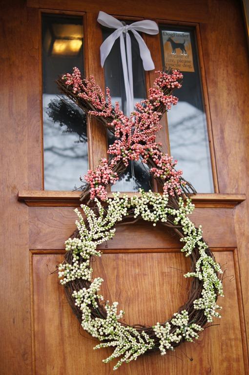 valentines-day-diy-xo-wreath