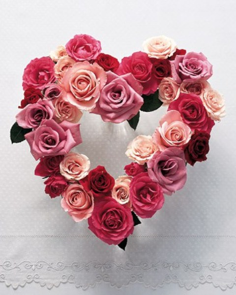 valentines-day-floral-arrangement-ideas-10