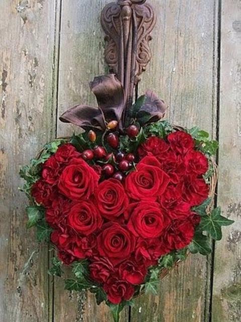 valentines-day-floral-arrangement-ideas-13