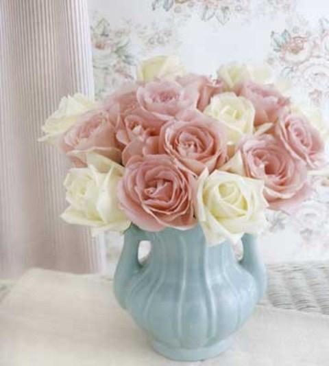 valentines-day-floral-arrangement-ideas-19