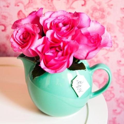 valentines-day-floral-arrangement-ideas-20