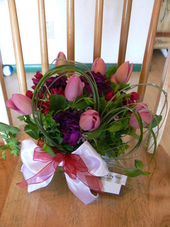 valentines-day-floral-arrangement-ideas-21