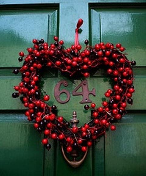 valentines-day-floral-arrangement-ideas-26