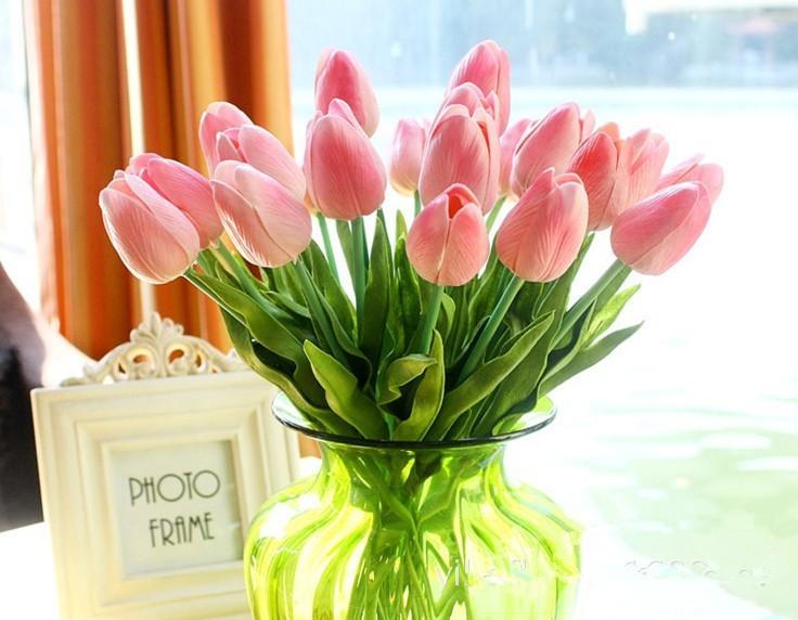 valentines-day-floral-arrangement-ideas-7