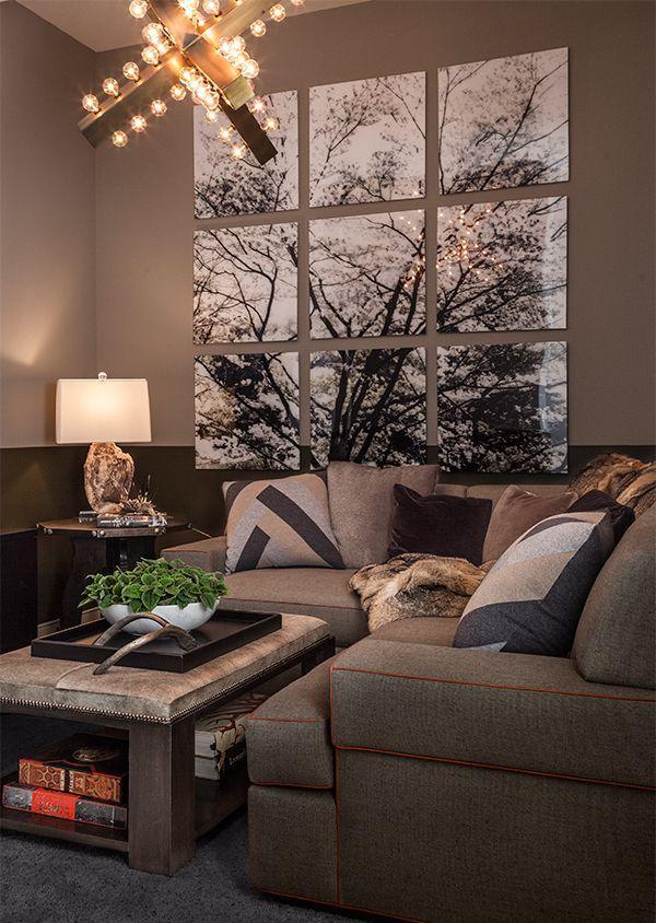 creative-living-room-new-year-2017