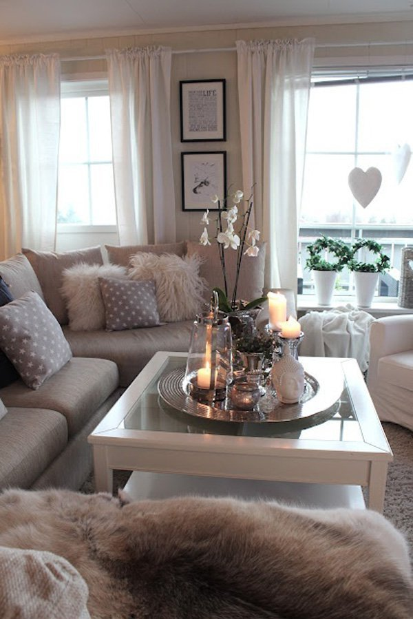 creative-living-room10