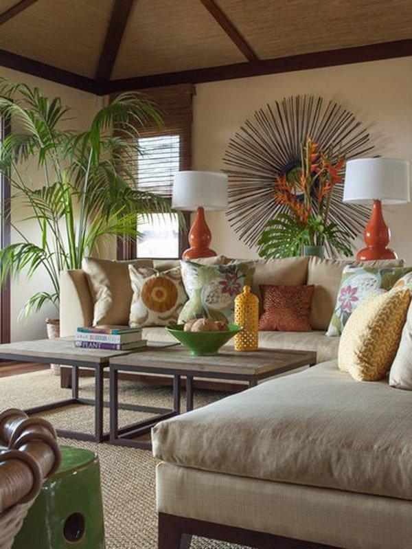 creative-living-room11