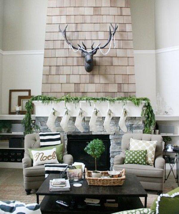 creative-living-room8