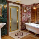 20 Master Bathroom Ideas 2017
