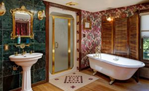 20 Master Bathroom Ideas 2017