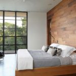 The Top 10 Bedrooms Designs Of 2017