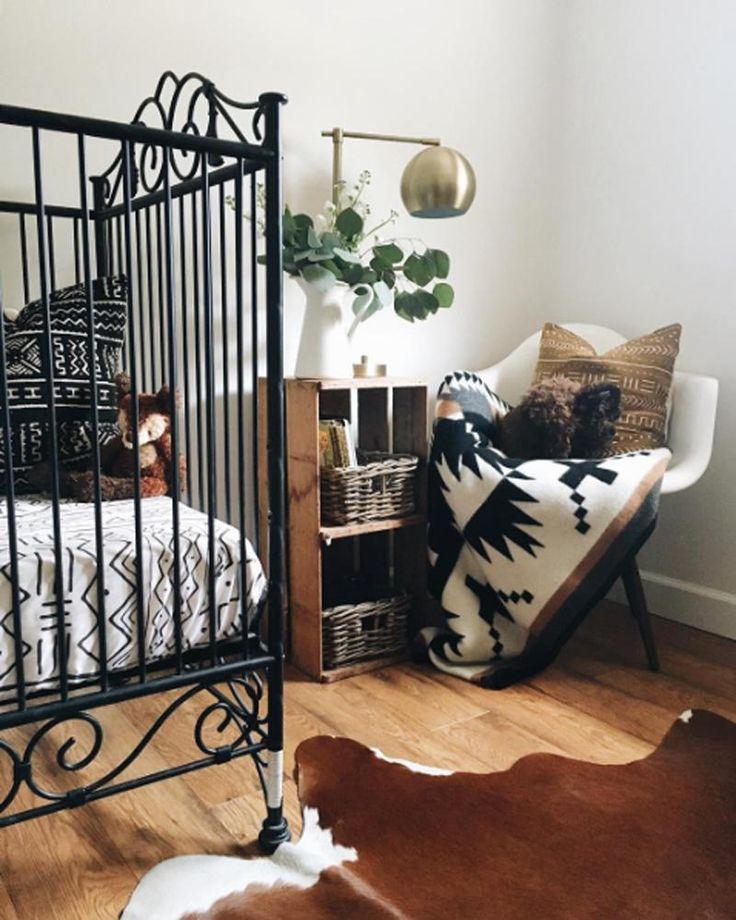 Toddler-rooms