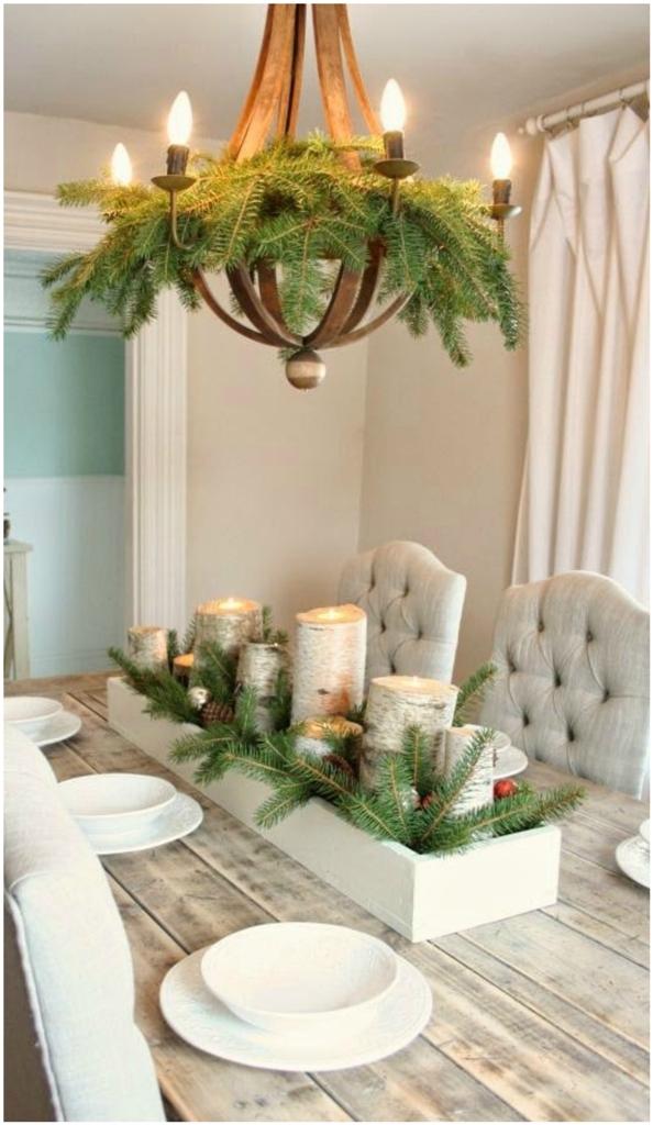christmas-table-decoration-ideas