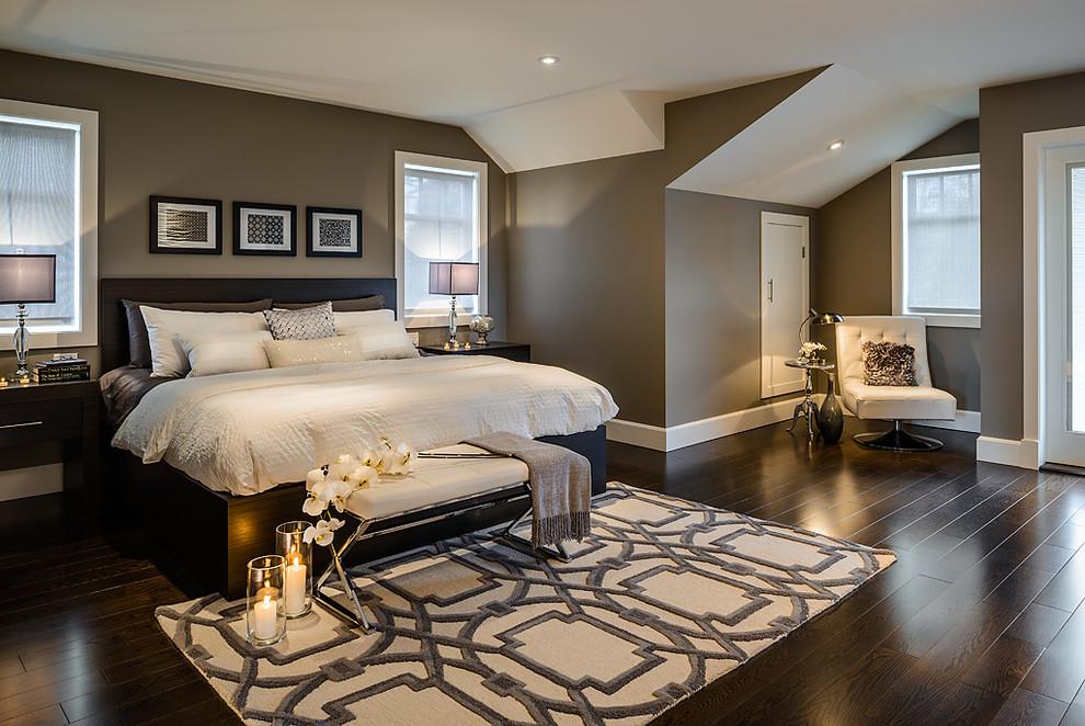 contemporary-bedroom10
