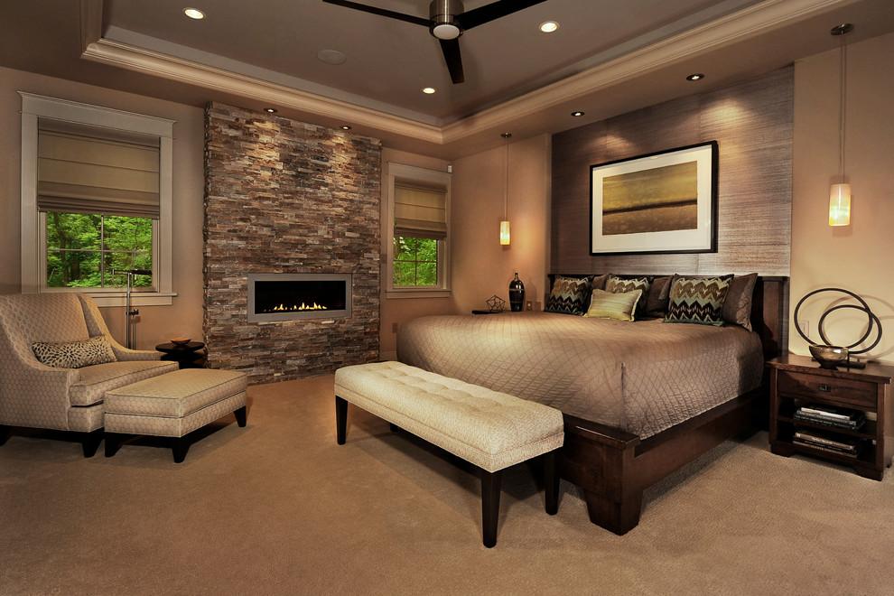 contemporary-bedroom15
