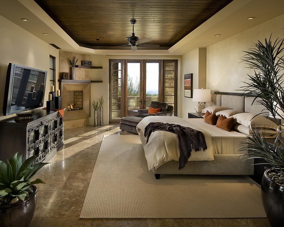 contemporary-bedroom19