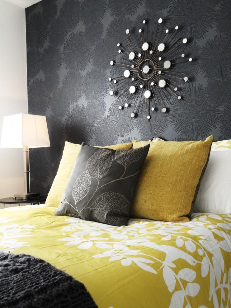 contemporary-bedroom37