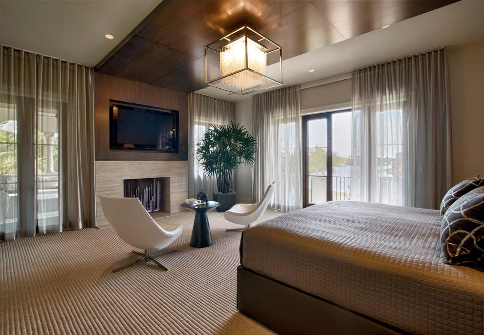 contemporary-bedroom38