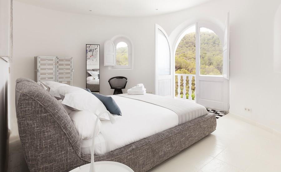 contemporary-bedroom5