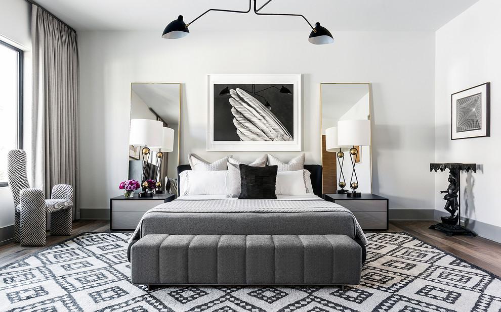 contemporary-bedroom6