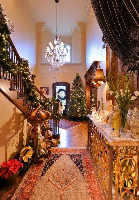 Awesome Christmas Decor Ideas