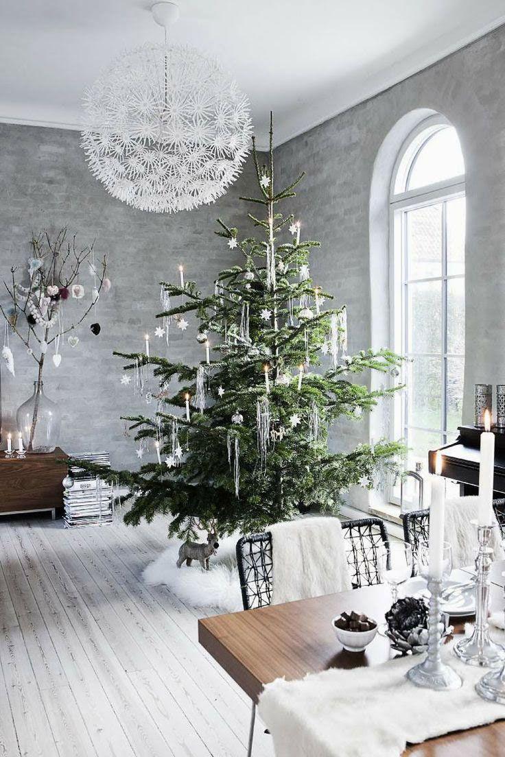 modern-christmas-decor-minimal-christmas