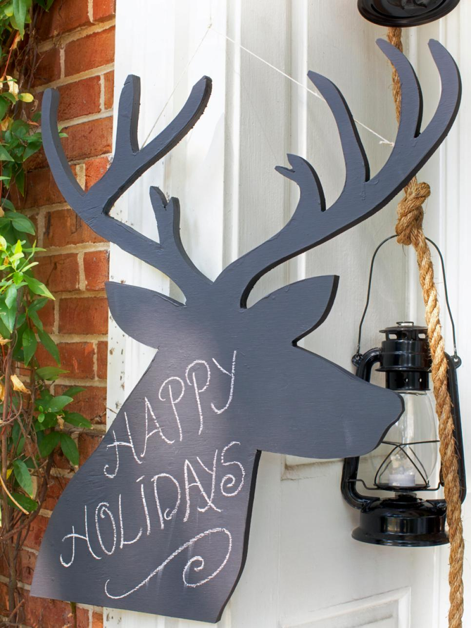 Best Outdoor Christmas Decorations (11)
