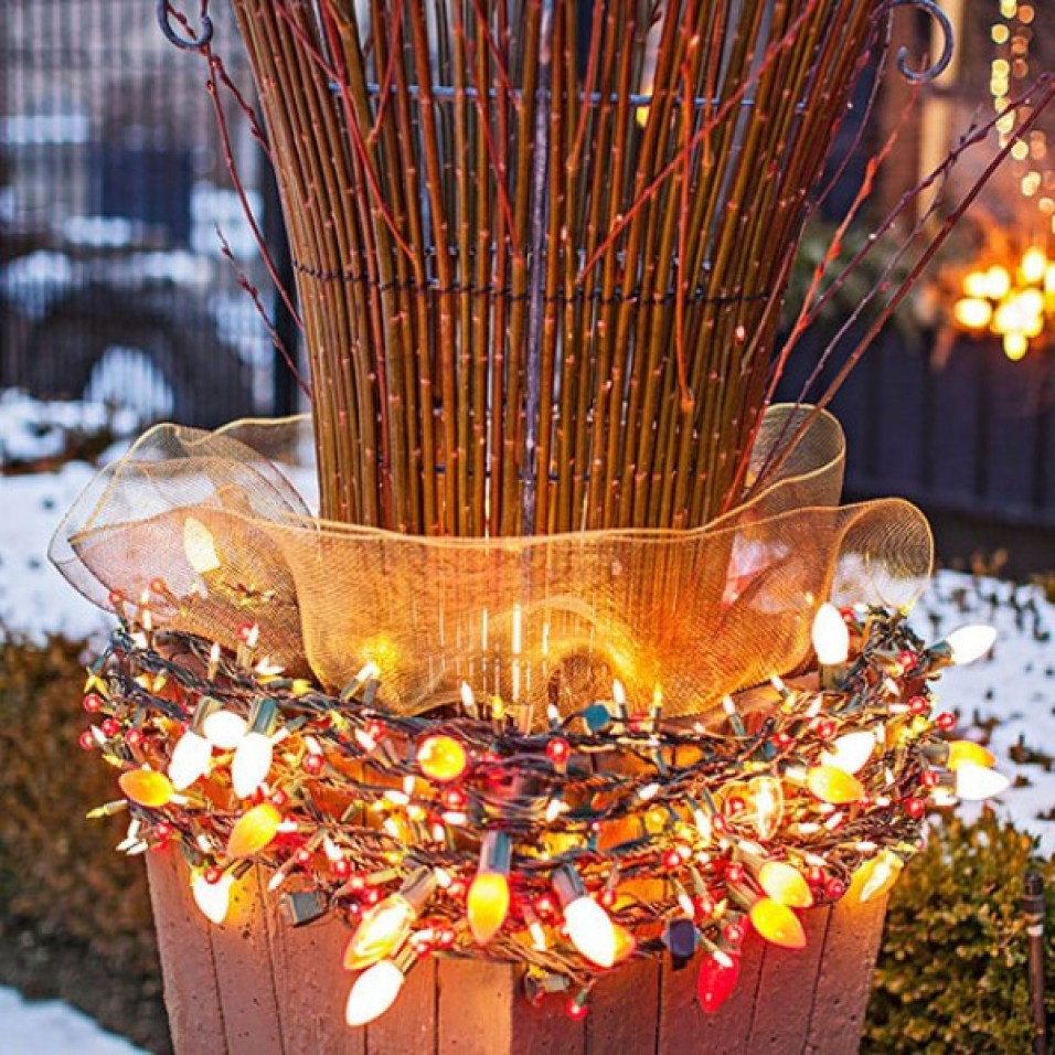 Best Outdoor Christmas Decorations (15)