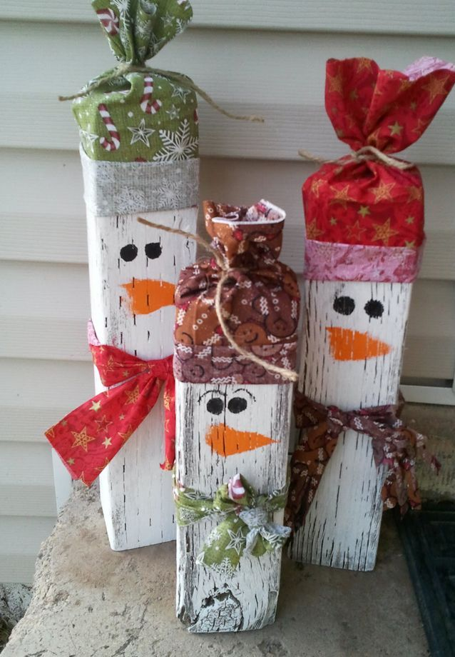 Best Outdoor Christmas Decorations (2)