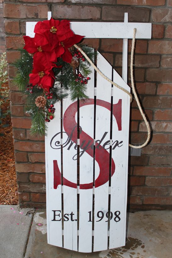Best Outdoor Christmas Decorations (26)