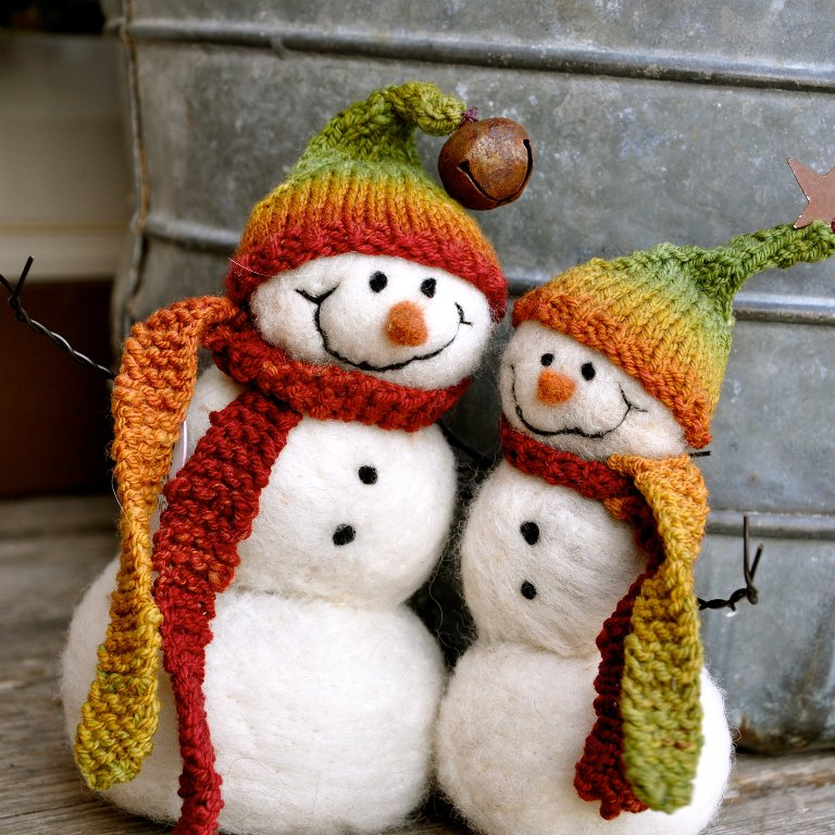 Best Outdoor Christmas Decorations (6)
