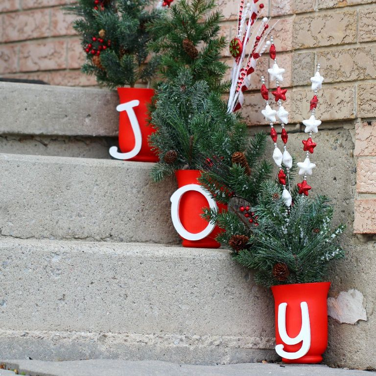 Best Outdoor Christmas Decorations (7)