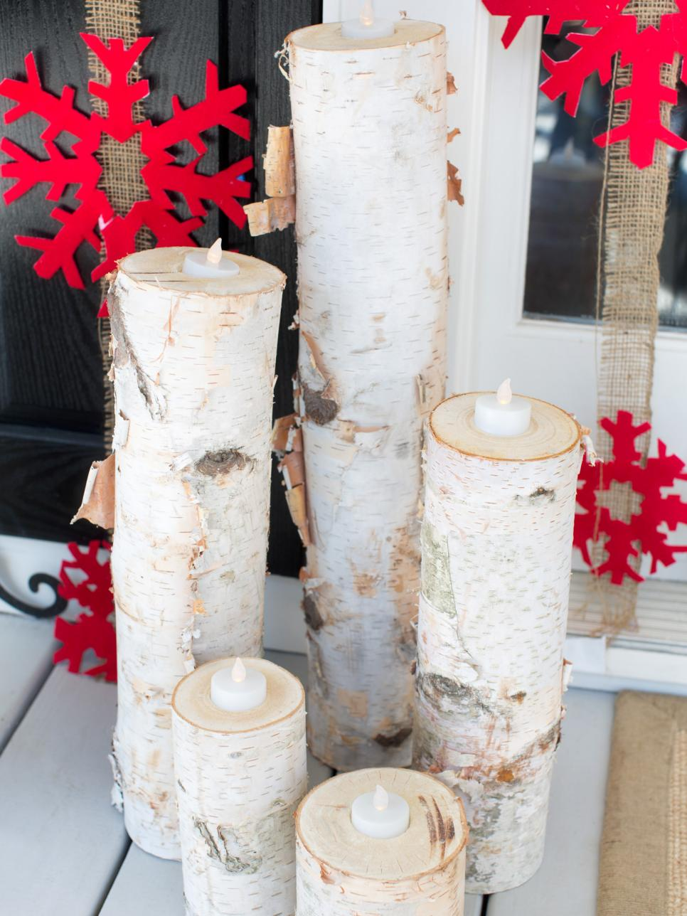 Best Outdoor Christmas Decorations (9)