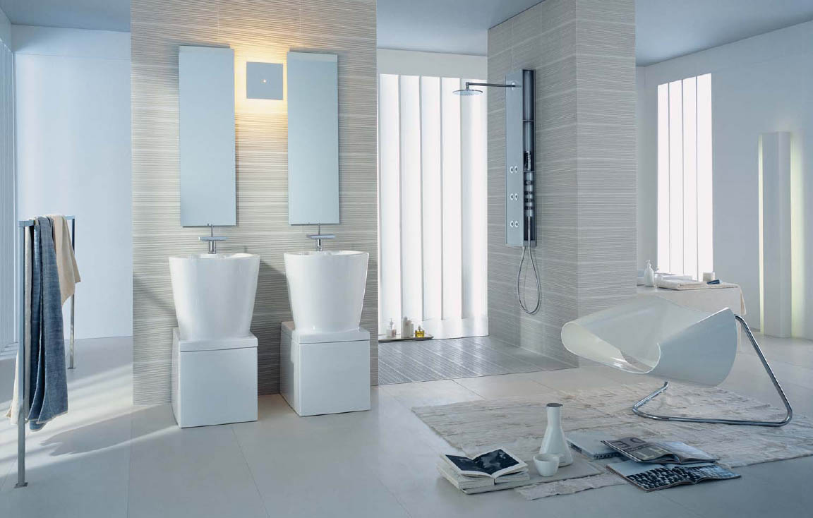 Classy-Bathroom-Design