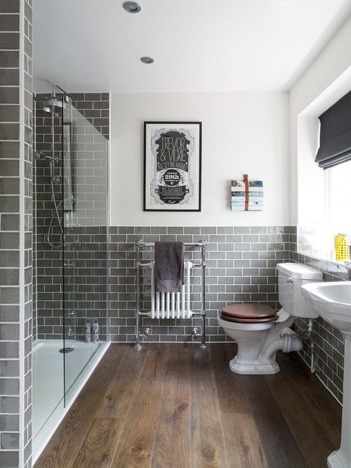 Dazzling-Bathroom-Design