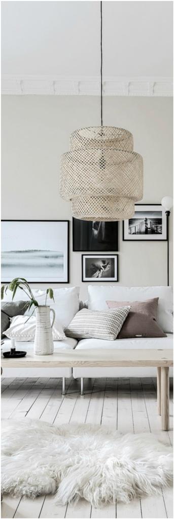 Loft-victorian-living-room