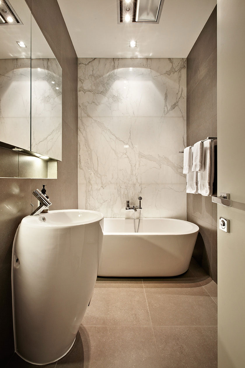 Marble-Bathroom-Design-Ideas
