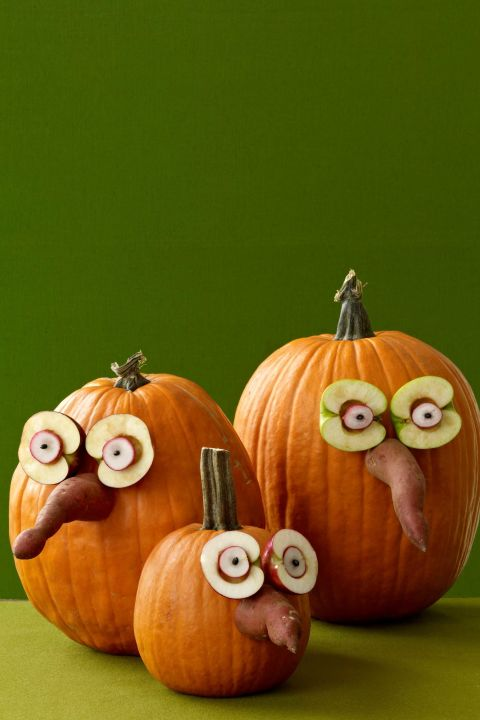 Pumpkins-In-Disguise