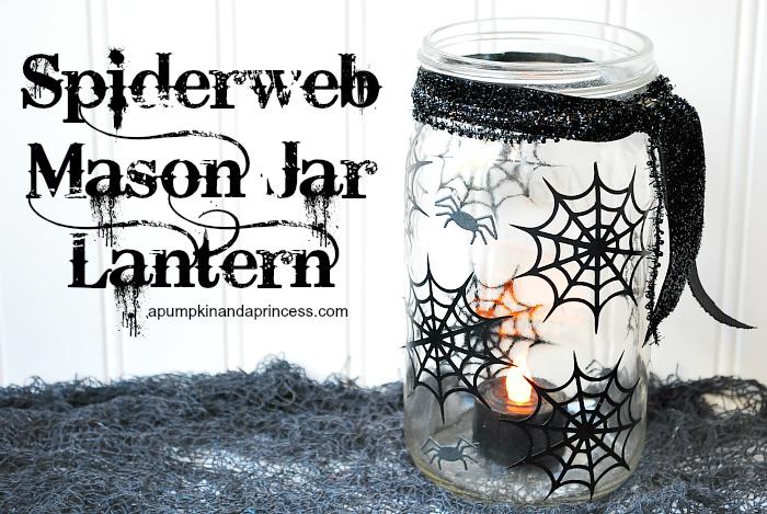 Spooky-Halloween-Mason-Jars