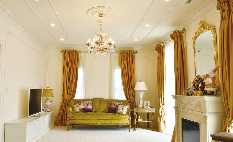 Stunning-victorian-living-room
