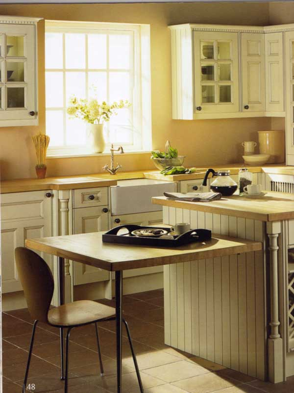 Traditional-Kitchen-Design-2016