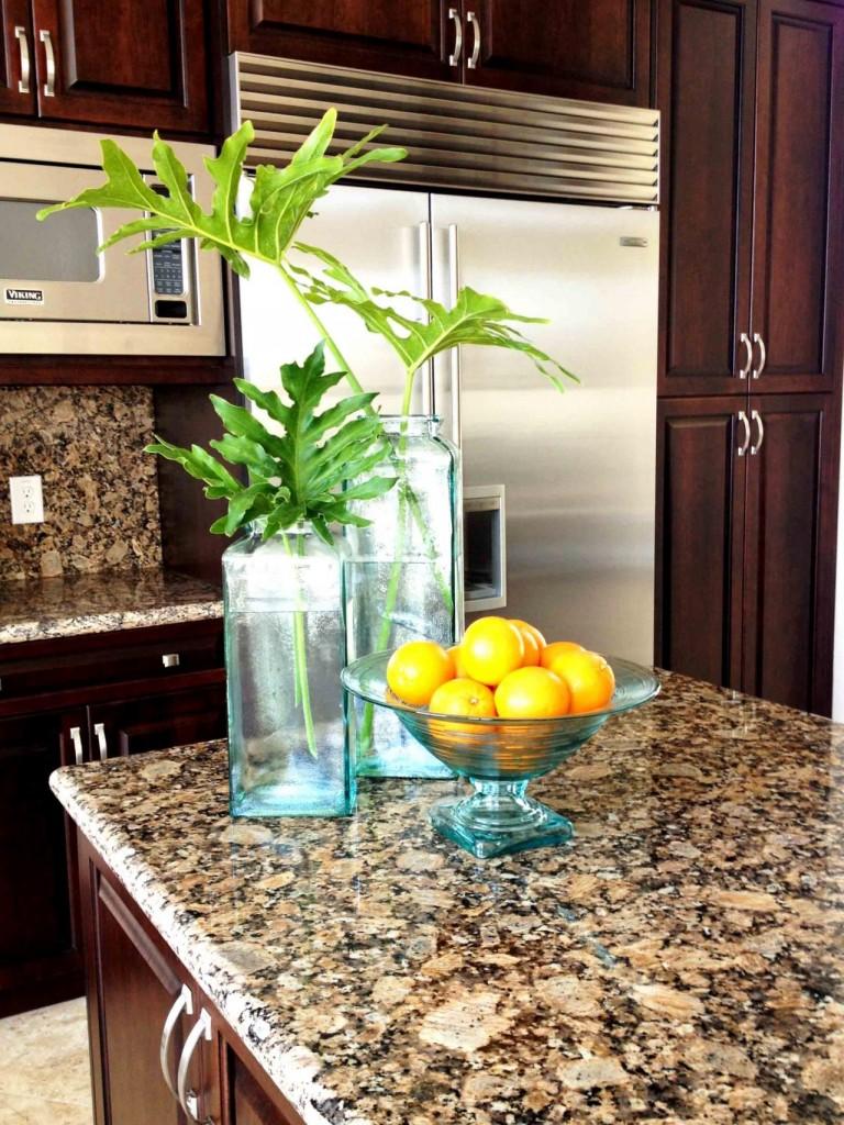 Traditional-Unique-Kitchen-Countertops-Design
