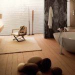 30 Fabulous Bathroom Design Ideas