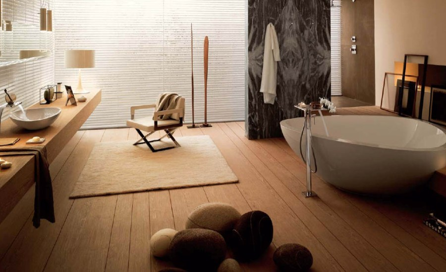 Trendy-Bathroom-Design