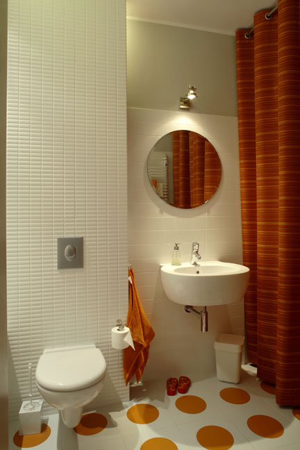 bathroom-design(2)