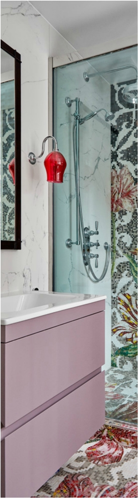 contemporary-bathroom-wallpaper