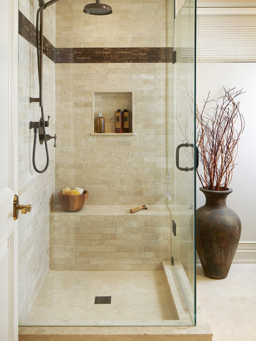 nice-transitional-bathroom