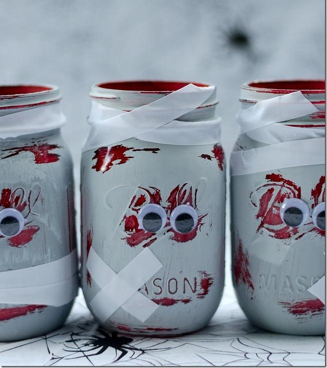 zombie-craft-mason-jars