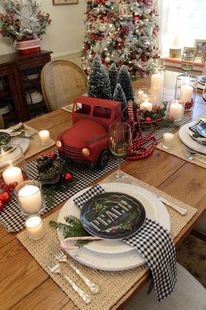 Tablescapes-christmas-tablescape